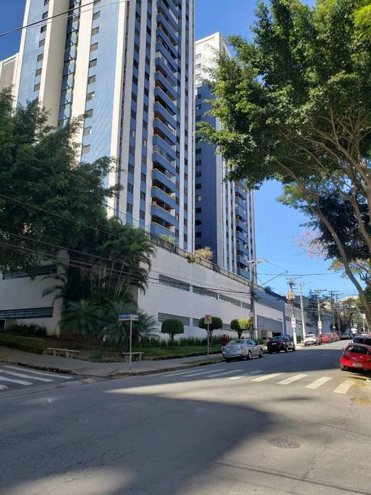 foto - São Paulo - Vila Progredior