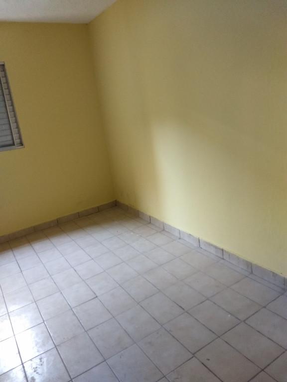 Casa para locação na Avenida Professor Gióia Martins, Jardim Monte Kemel, São Paulo, SP