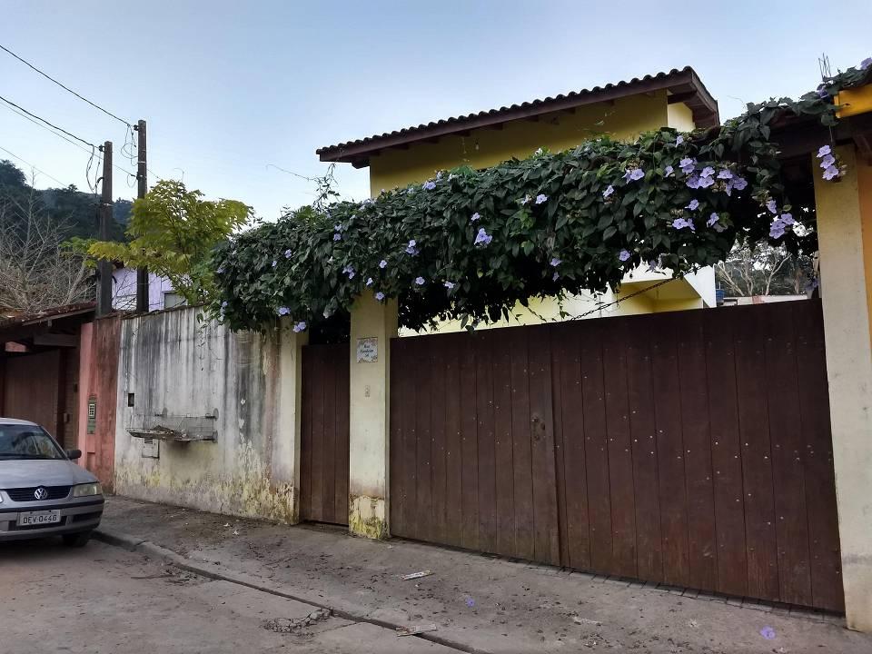 foto - São Sebastião - Boiçucanga