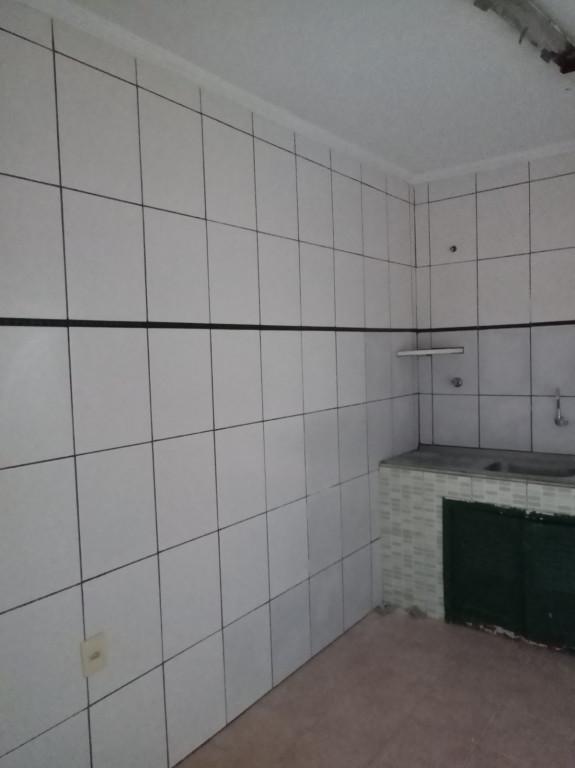Casa para locação na Rua Guanás, Vila Sônia, São Paulo, SP