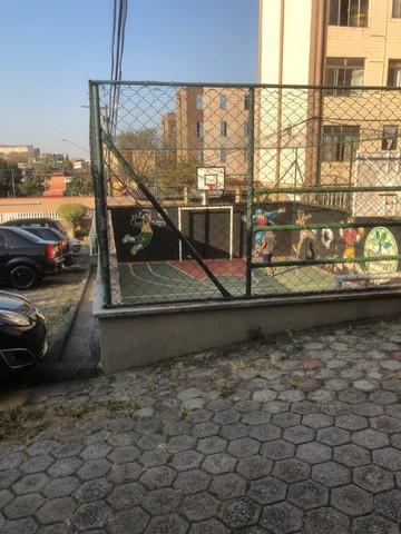 foto - São Paulo - Conjunto Residencial José Bonifácio
