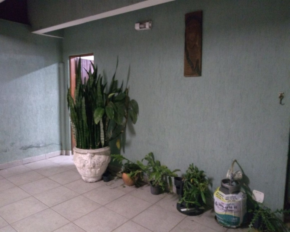 Casa a venda na Rua Camboapina, Jardim Jaqueline, São Paulo, SP