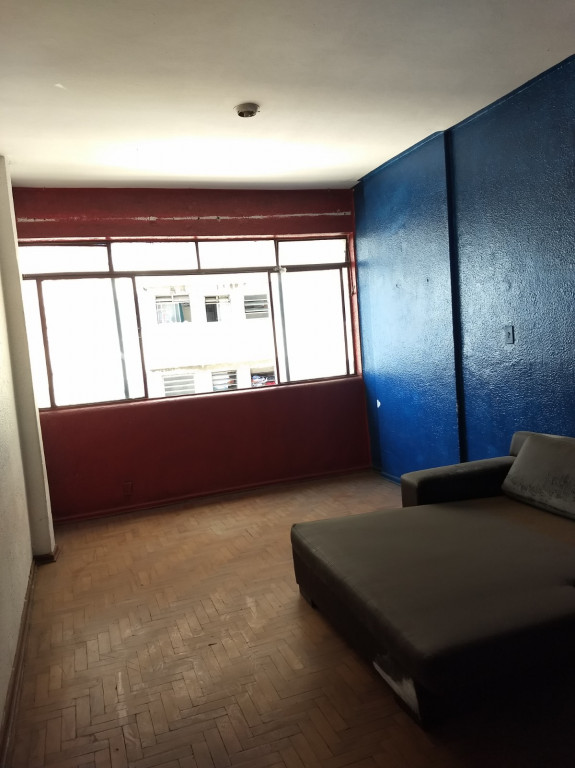 Apartamento a venda na Praça Doutor Mário Margarido, Liberdade, São Paulo, SP
