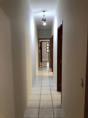 foto - Ribeirão Preto - Subsetor Oeste - 12 (O-12)