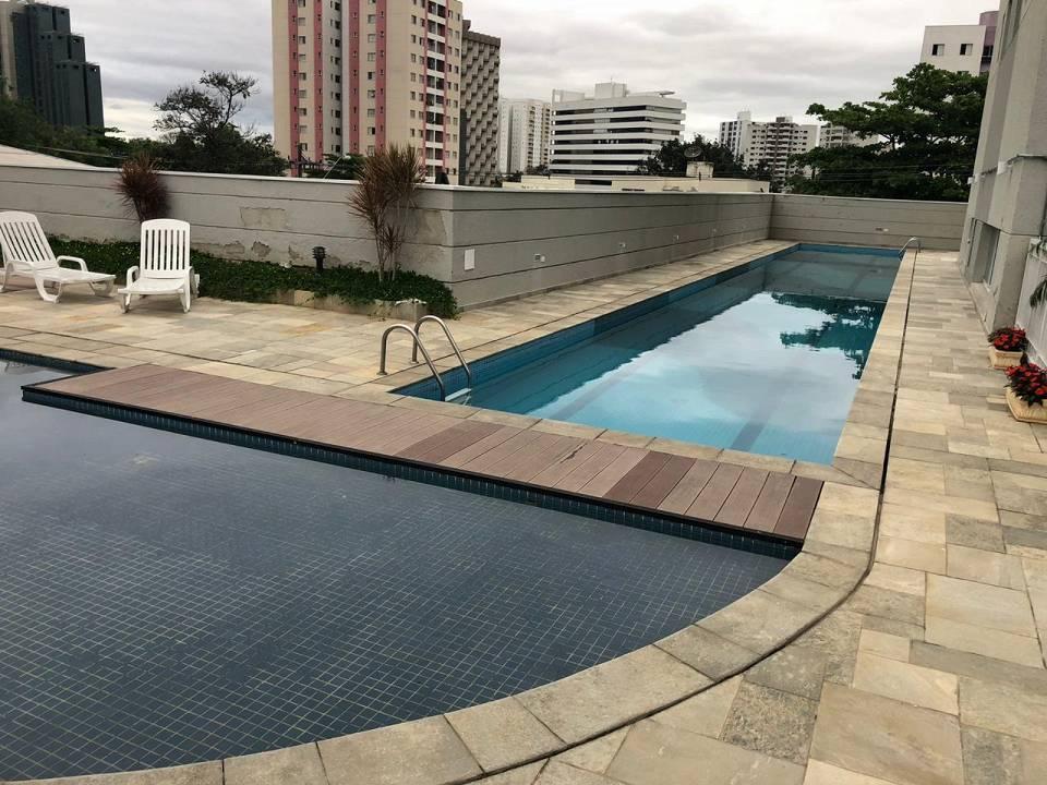 foto - São José dos Campos - Jardim Oswaldo Cruz