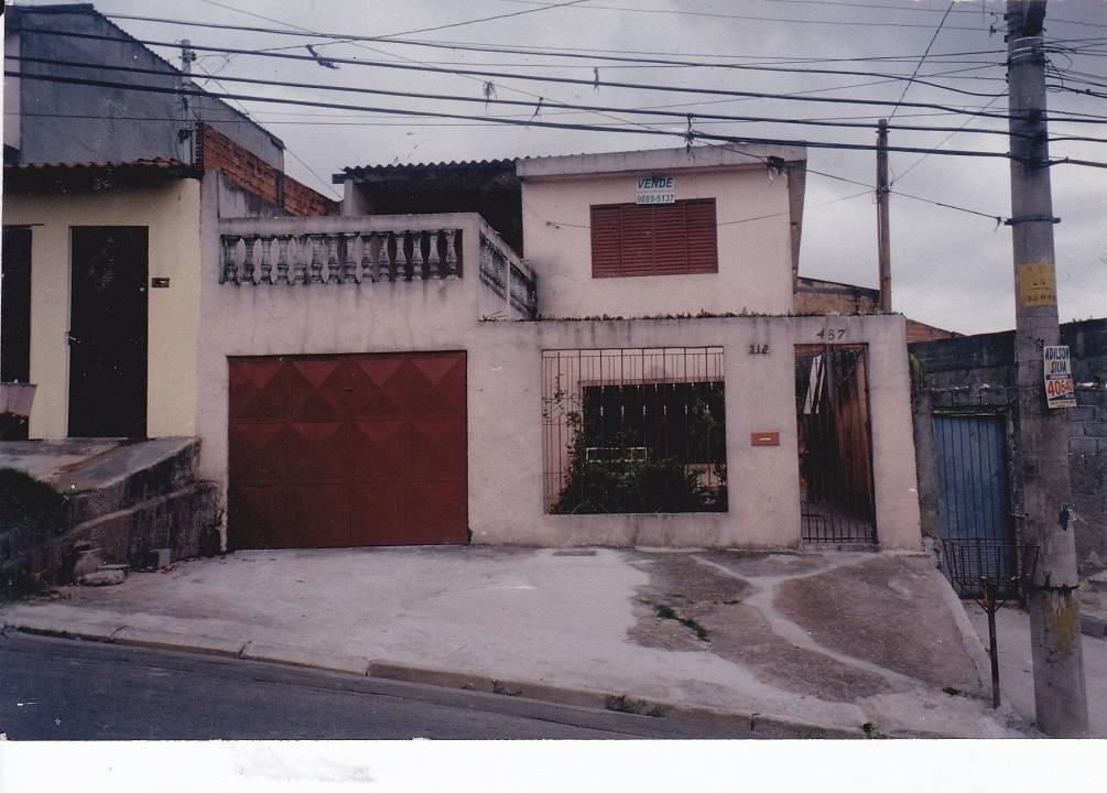 foto - São Paulo - Cidade Líder