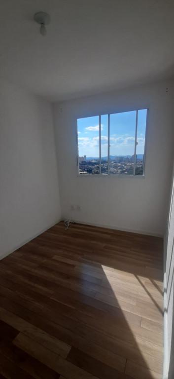 Apartamento para locação na Rua Kenkiti Shimomoto, Jardim Boa Vista (Zona Oeste), São Paulo, SP