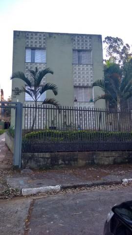 foto - São Bernardo do Campo - Planalto