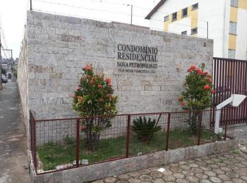 foto - Guarulhos - Parque Industrial Cumbica