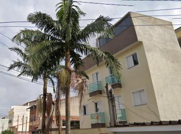 foto - Santo André - Vila Silvestre
