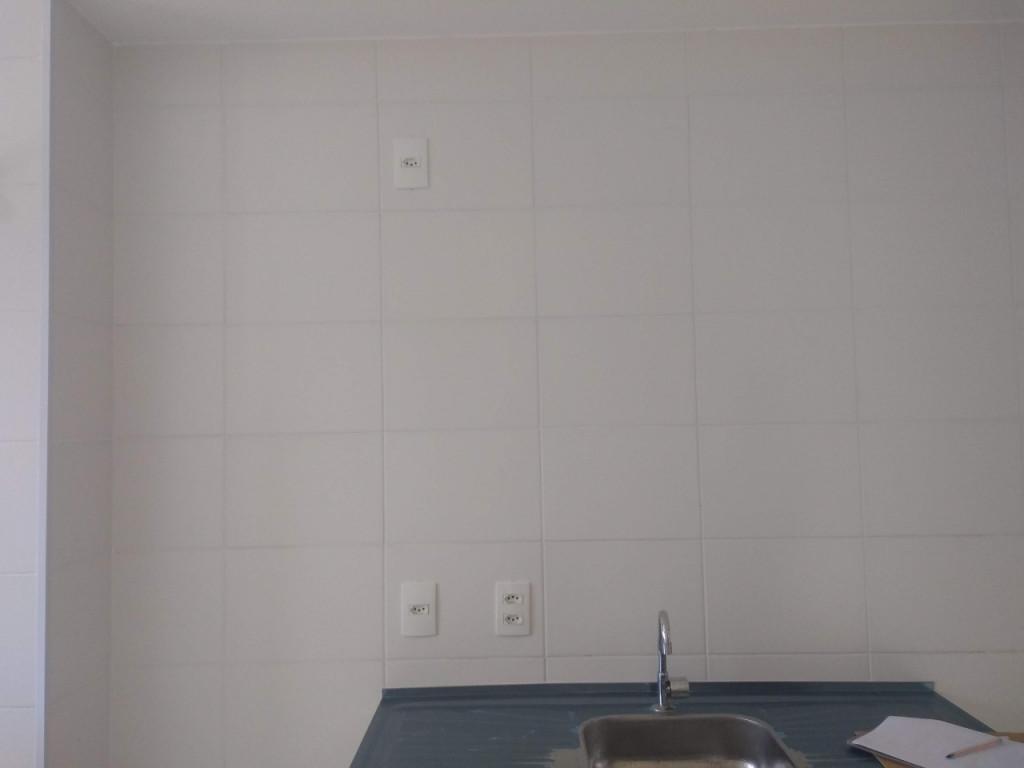 Apartamento a venda na Rua Vicente Pinheiro, Jardim Helga, São Paulo, SP