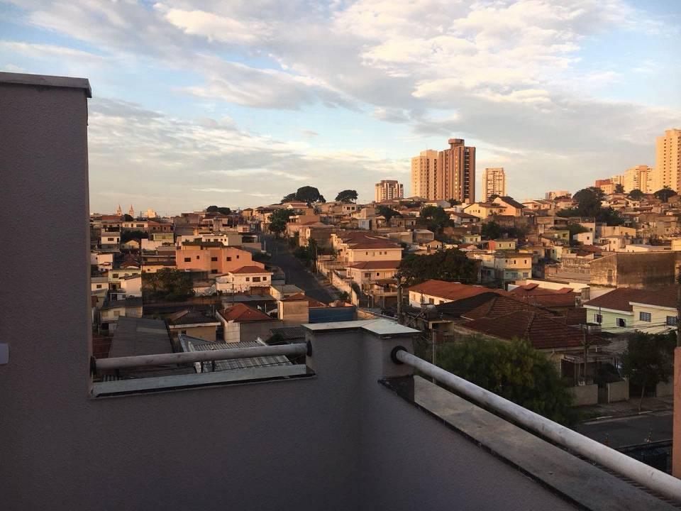 foto - São Paulo - Casa Verde