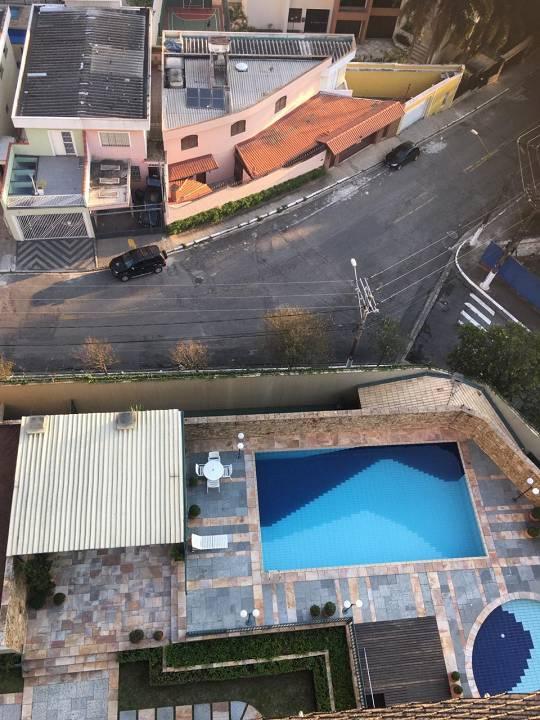 foto - São Paulo - Jardim Avelino