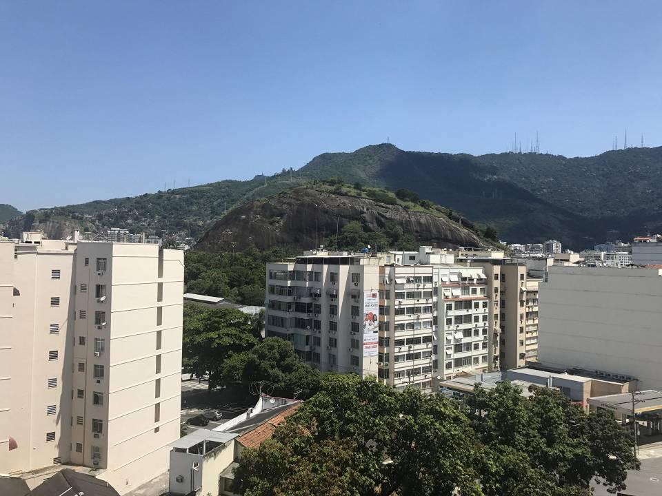 foto - Rio de Janeiro - Maracanã