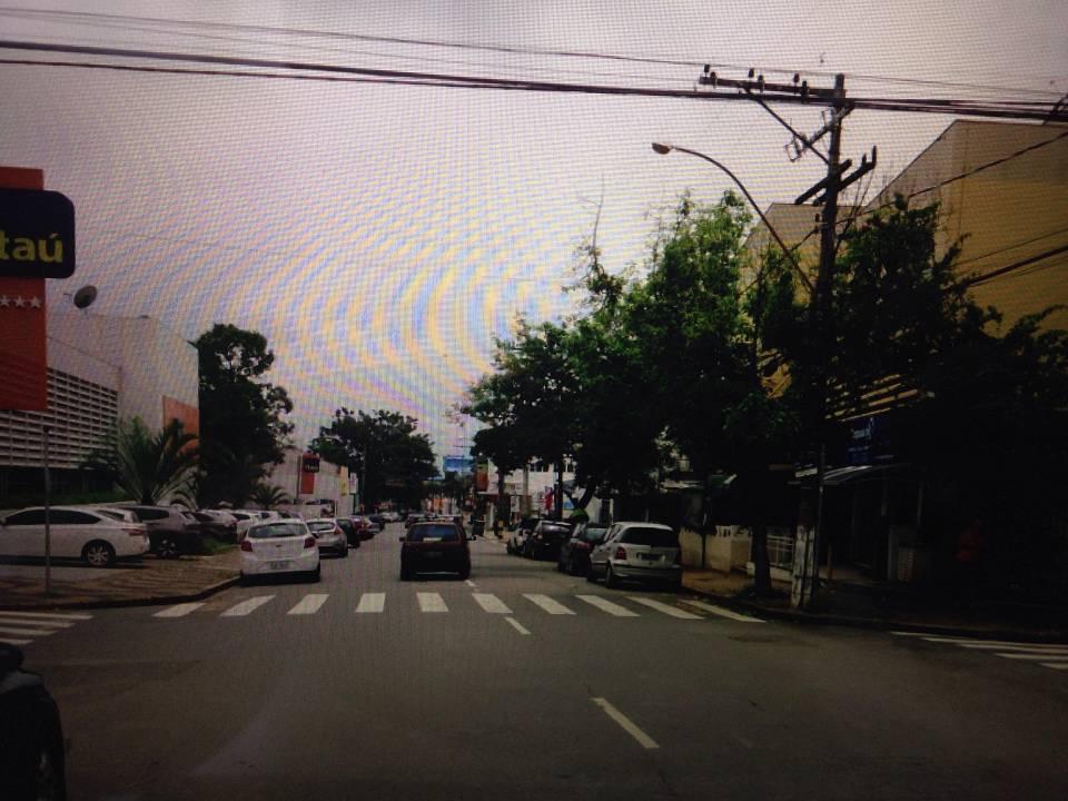 foto - Campinas - Vila Iza
