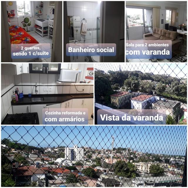 foto - Recife - Fundão