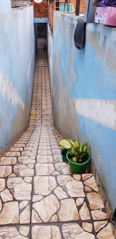 foto - Suzano - Jardim Alterópolis
