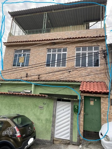 foto - Rio de Janeiro - Pavuna