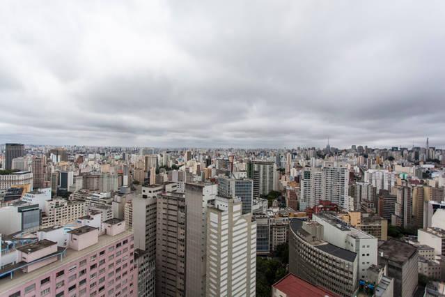 foto - São Paulo - República