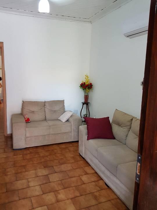 foto - Ribeirão Preto - Vila Amélia