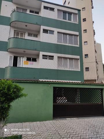foto - São Vicente - Itararé