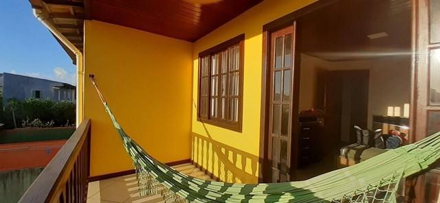 foto - Cabo Frio - Unamar