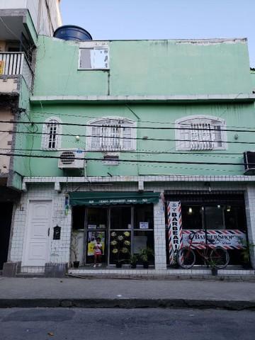 foto - Niterói - Atalaia