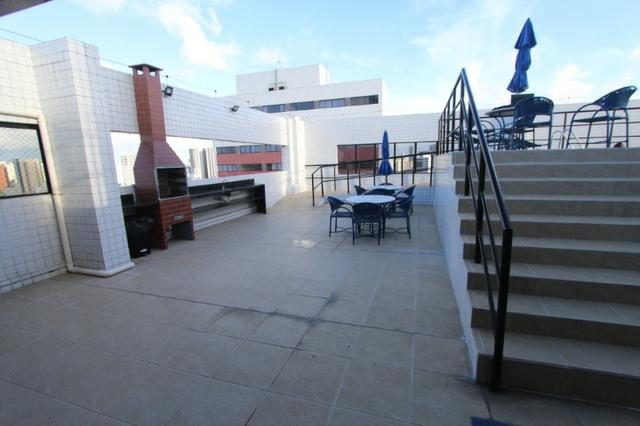 foto - Recife - Casa Amarela