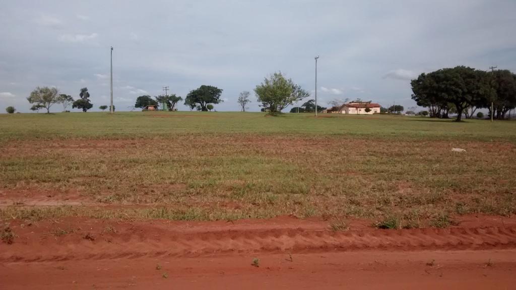 Terreno a venda na Rod. Raposo Tavares km 266, Paranapanema, Paranapanema, SP