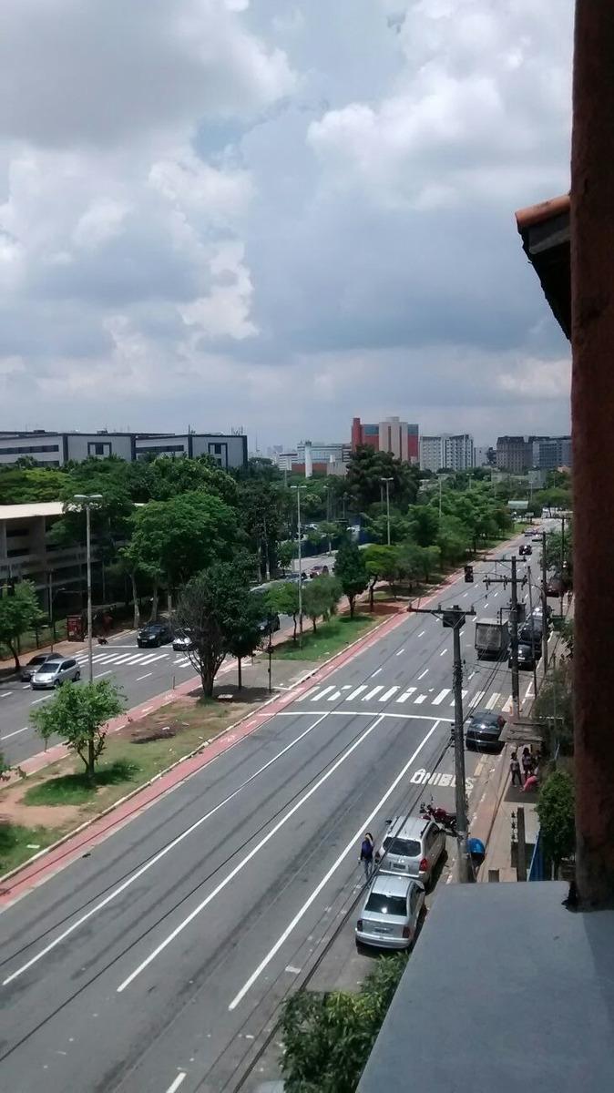 foto - São Paulo - Vila Guilherme