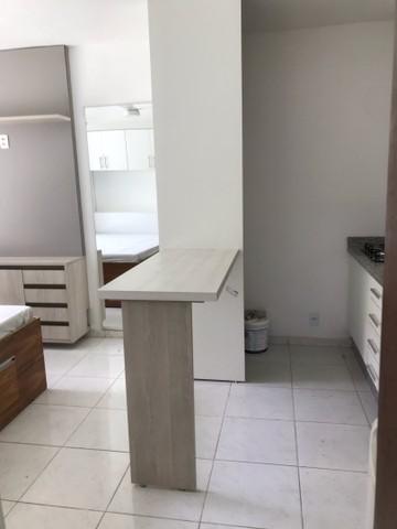 foto - São Paulo - Chácara Monte Alegre