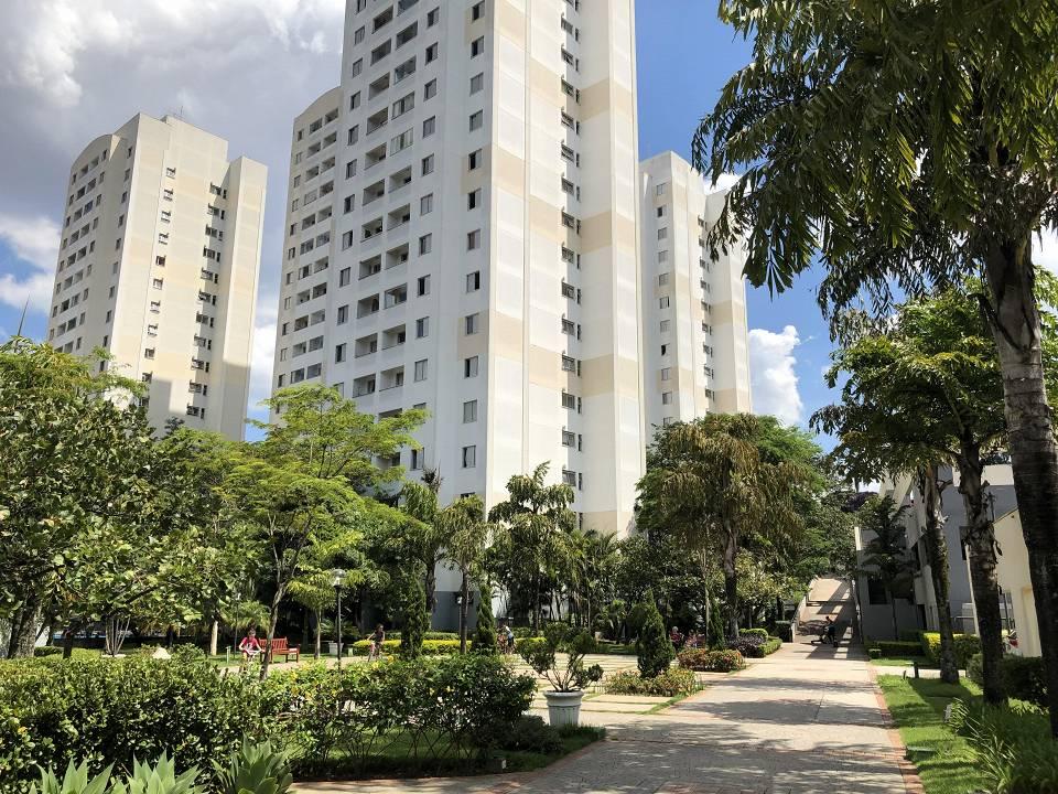 foto - São Paulo - Chácara Nossa Senhora do Bom Conselho