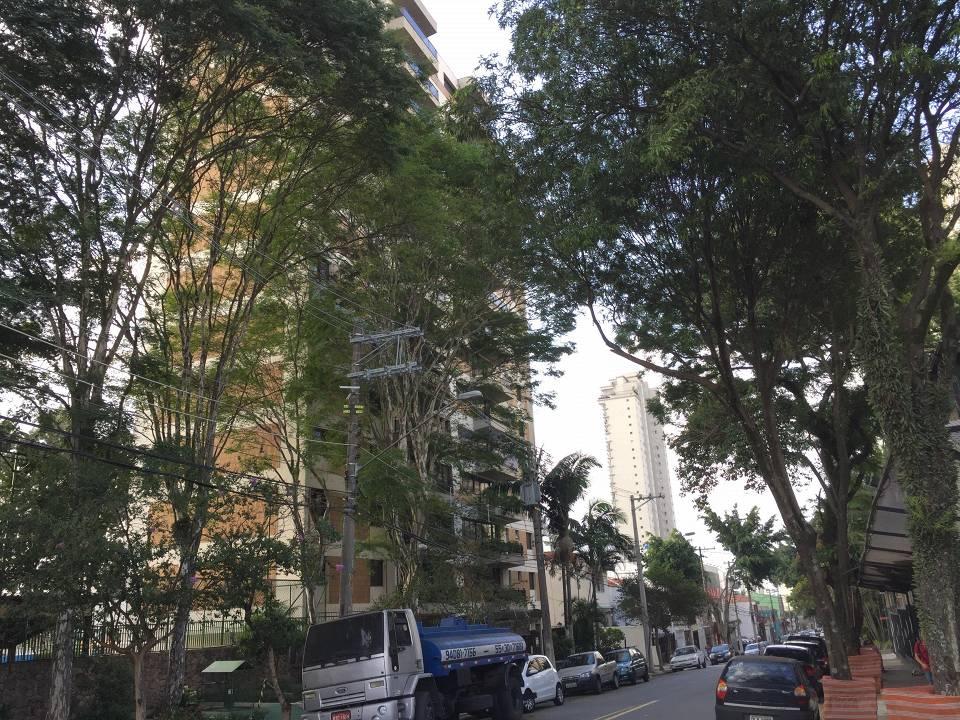 foto - São Paulo - Tatuapé