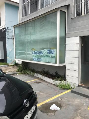 foto - Recife - Boa Viagem