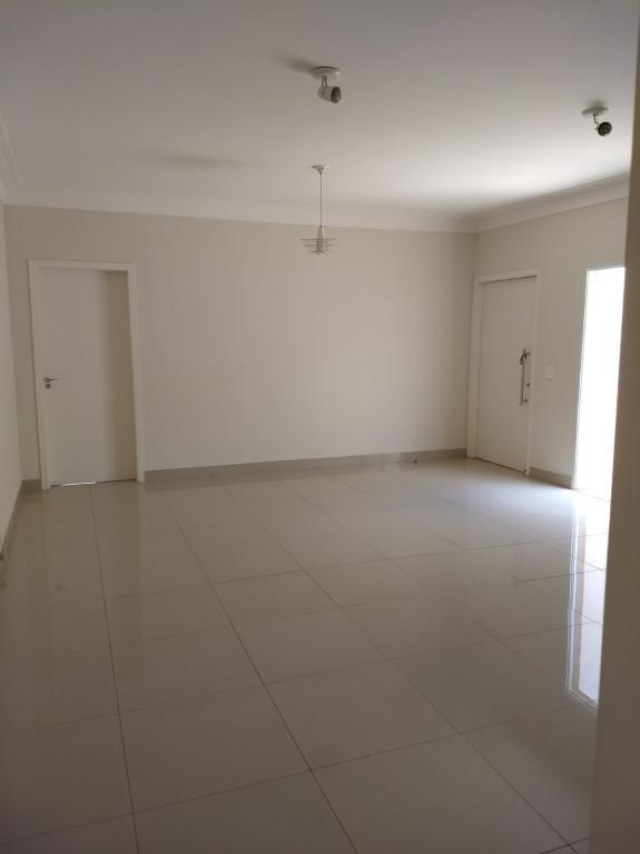 Casa em Condomínio a venda na Alameda dos Ciclames, Toledópolis, Araçoiaba da Serra, SP
