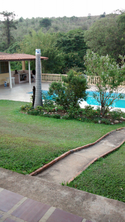 Sitio/Fazenda a venda na Estrada Municipal Alcides Tofanin, Pinhal, Jarinu, SP