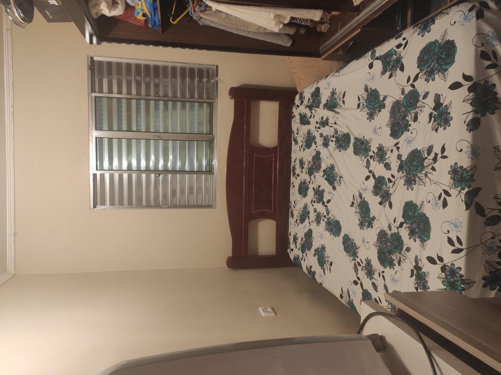 Casa a venda na Rua 27 de Agosto, Santa Monica - Dos Casa, São Bernardo do Campo, SP