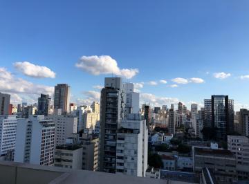 foto - São Paulo - Pinheiros