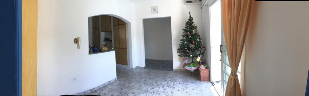 Casa a venda na Rua Guilherme de Almeida, Centro, Mairiporã, SP