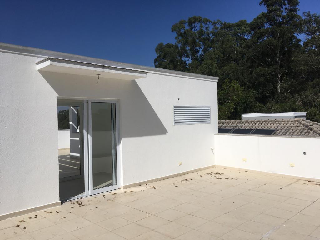 Casa em Condomínio a venda na Avenida Nova Cantareira, Tucuruvi, São Paulo, SP