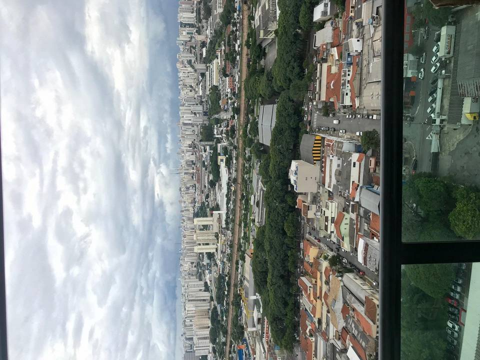 foto - São Paulo - Nossa Senhora do Ö