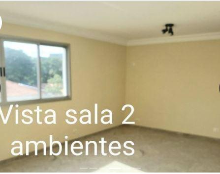 Apartamento para venda ou locação na Avenida Nova Cantareira, Tucuruvi, São Paulo, SP