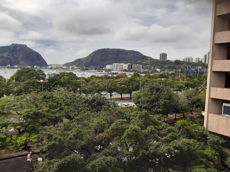 foto - Rio de Janeiro - Botafogo
