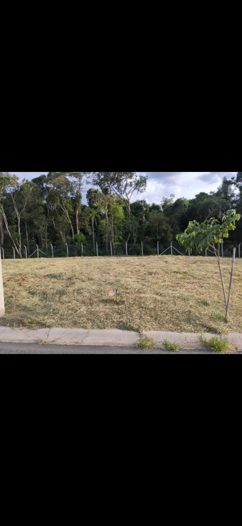Terreno a venda na Rodovia Raposo Tavares, Vila São Francisco, Cotia, SP