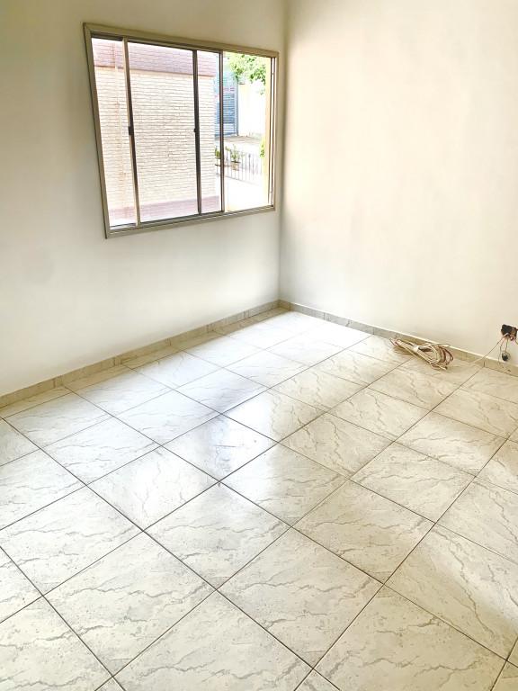 Apartamento a venda na Rua dos Vianas, Baeta Neves, São Bernardo do Campo, SP
