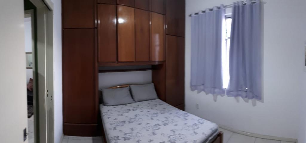 Apartamento a venda na Rua Francisco Muratori, Santa Teresa, Rio de Janeiro, RJ