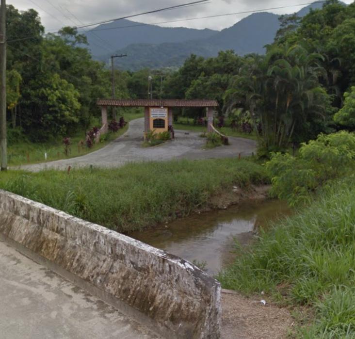 Terreno a venda na Sitio Parque Caiubura Lote 62, Caiubura, Bertioga, SP