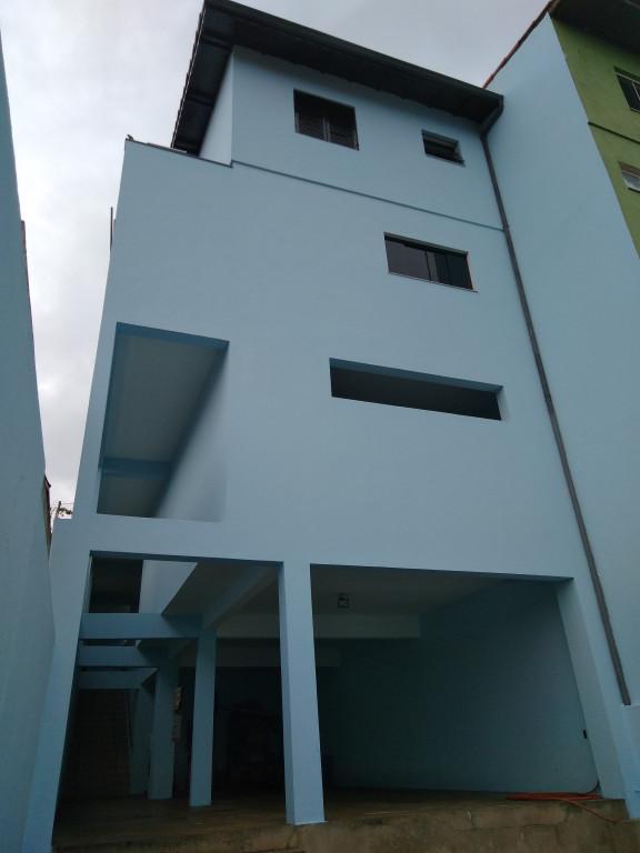 Casa a venda na Rua William Hamilton, Vila Guedes, São Paulo, SP