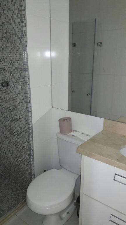 Apartamento a venda na Avenida Mofarrej, Vila Leopoldina, São Paulo, SP