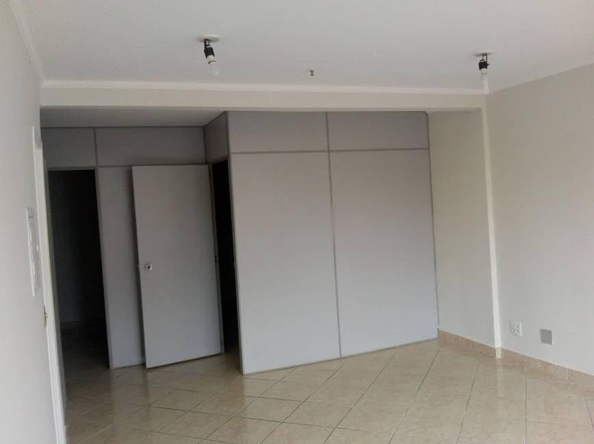 Imóvel Comercial para venda ou locação na Rua Regente Feijó, Vila Lídia, Campinas, SP